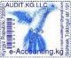 <p>audit.kg<sup>&reg; </sup>предоставляет облачный сервис e-Accounting.kg<sup>&trade;</sup> по ведению бухгалтерского учета и сдачи налоговой отчетности, с использованием  инновационных интернет-технологий для субъектов малого и среднего бизнеса</p>