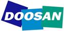 <p>официальный дилер завода DOOSAN, представитель ведущих заводов Южной Кореи по производству спецтехники и оборудования для строительной и горнодобывающей отрасли</p>