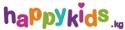 <p>продажа детской брендовой одежды из США и Европы</p>