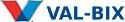 <p>официальный дистрибьютор моторных масел KIXX и Valvoline в Кыргызстане</p>