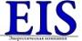 <p>установка трансформаторных подстанций, строительство ЛЭП, электроизмерения: кабелей, контуров заземления, автоматика и КИП, пуско-наладка, электромонтажные работы, ремонт и техобслуживание</p>