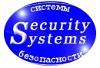 <p>поставка, монтаж, техническое обслуживание систем безопасности</p>