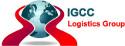 <p>международные грузовые перевозки любым видом транспорта: автоперевозки, авиаперевозки, железнодорожные и мультимодальные (смешанные) перевозки - перевозка и перемещение личных вещей - таможенные услуги и консультации</p>