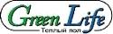 <p>официальный представитель  теплых полов &laquo;Green Life&raquo; (Южная Корея)</p>