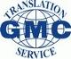<p>языковые переводы, нотариальное заверение, легализация документов, предоставление специалистов-переводчиков</p>