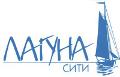 <p>строительство и продажа коттеджей на территории элитного пансионата &laquo;Lagyna Cyti&raquo; с.Кожояр, на северном берегу озера</p>