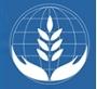 <p>сбор и предоставление различной информацию в сфере  агропромышленного сектора, сельского хозяйства, торговли и услуг</p>