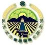 <p>обеспечение продовольственной безопасности и доступа к основным продуктам питания населения республики, обеспечение сырьем пищевой и перерабатывающей промышленности, увеличение экспорта сельскохозяйственной продукции и продуктов ее переработки</p>