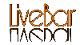 <p>круглосуточный пляжный кафе-бар, караоке Pro, изысканная кухня, большой выбор барного меню, 5000 кв.м. пляжа, зонты, шезлонги, стоянка</p>