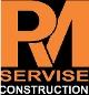 <p>услуги по проектированию, дизайну, строительно-монтажным работам, по  всем видам отделочных работ, строительство и обустройство дорог, парковок, стоянок и т. д.</p>