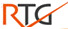 <p>комплексные консалтинговые и представительские услуги в Китае, компания занимается полным сопровождением коммерческих сделок, прямых поставок товаров и консалтинговых услуг</p>