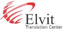 <p>языковые переводы, переводческие услуги, легализация, предоставление гидов-переводчиков, нотариальное заверение частным, государственным нотариусом, апостиль</p>
