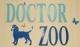 <p>специализированная ветеринарная  клиника, весь спектр ветеринарных услуг, зоомагазин, корма ProPlan, выезд на дом, SPA (массаж, стрижка, мойка, обработка от блох и т.д), работа с иностранцами и оформление документов на выезд, временный стационар</p>
