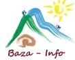 <p>предоставление информации о горнолыжных курортах, о пансионатах озера Иссык-Куль, о местах семейного отдыха, об экстремальном отдыхе, и просто отдыхе на природе</p>