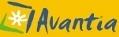 <p>туры по всему миру: ОАЭ, Малайзия, о.Хайнань, Европа, о.ГОА, Таиланд, Мальдивы, бронирование гостиниц, авиабилетов, трансферов, экскурсий, визовая поддержка, прием иностранных туристов, организация горных восхождений</p>