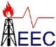 <p>консультативные и инженерные услуги в сфере энергетики</p>