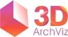 <p>3D профессиональная комплексная раскрутка строительных объектов - логотип, лозунг, фирменный стиль, 3D видео презентация комплекса, и пояснительный ролик (процедура покупки, схемы проезда, и доп. информация)</p>