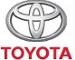 <p>официальный дилер в Кыргызстане, реализация новых автомобилей Toyota, реализация оригинальных запасных частей, оригинальных масел, пункт замены масел и жидкостей</p>