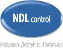 <p>оптовая продажа универсальных сигнальных устройств российского производства: (СУ)- пломбы, сейф-пакеты (секъюрпакеты) и сейф-контейнеры сохранности вложений, СУ-ленты наклейки, индикаторы (регистраторы) внешних воздействий.</p>