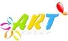 <p>разработка интернет-порталов, интернет-магазинов, on-line каталогов и корпоративных сайтов на собственной платформе, синхронизация сайтов с системой 1С</p>