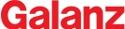 <p>продажа и сервисное обслуживание, высокотехнологичных, многофункциональных кондиционеров AUX, Chigo, Gree, OTEX, Ballu, MDV и Galanz, с плазменным фильтром, ионизатором, авторестартом</p>