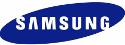 <p>официальный представитель в Кыргызстане, продажа продукции Samsung - ряд мобильных телефонов, смартфонов, планшетов, а также фотоаппаратов и видеокамер</p>