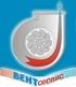 <p>поставка оборудования, проектирование, изготовление и монтаж систем вентиляции и кондиционирования воздуха, сервисное обслуживание</p>