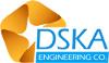 <p>строительно-инжиниринговая компания, строительство и проектирование, полный цикл работ по инновационной технологии производства и строительства из легких стальных каркасов (ЛСТК)</p>