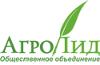 <p>оказание содействия в развитии сельского хозяйства путем повышения потенциала  участников агробизнеса по Центральной Азии через предоставление  консультационных, образовательных и информационных услуг</p>