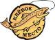 <p>магазин элитных рыболовных снастей и принадлежностей европейского качества, официальный дистрибьютор компании SALMO организация рыболовных туров</p>