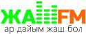 <p>радиовещание по Баткенской, Ошской и Джалал-Абадской областям</p>
