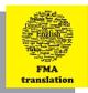 <p>все виды языковых переводов, нотариальное заверение документов, легализация, апостиль, предоставление  специалистов-переводчиков</p>