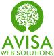 <p>создание эффективных веб-сайтов, интернет-магазинов, приложений на базе Android, услуги по разработке фирменного стиля, логотипов, баннеров и полиграфической продукции</p>