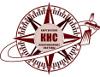 <p>GPS/Глонасс навигация, мониторинг/отслеживание объектов, оборудование контроля топлива, датчики, системы контроля персонала, автомашин, цифровые навигационные карты Кыргызстана, СНГ и Европы для навигаторов и телефонов, подробные карты Бишкека</p>