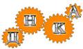 <p>изготовление и монтаж металлоконструкций любой сложности</p>