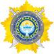 <p>главный надзорный орган осуществляющий надзор за точным и единообразным исполнением законов и иных нормативных правовых актов Кыргызской Республики</p>