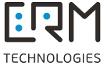 <p>создание колл-центров (call-center), внедрение CRM-систем vTiger CRM и других, техническая поддержка по CRM и колл-центрам, консультации по оптимизации действующих колл-центров и внедренных CRM-систем, обучение</p>