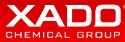 <p>продажа нанотехнологий для технического обслуживания механизмов в автомобильной, индустриальной, транспортной и военной отраслях</p>