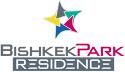 <p>18-ти этажный элитный жилой комплекс элитных квартир с пакетом услуг, включающий в себя услуги консьержа, бассейн, ресепшн и другие услуги технического характера</p>