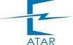 <p>производство электротехнической продукции для строительства, жилищно-коммунального хозяйства и промышленных предприятий</p>