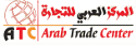 <p>экспорт и мпорт в страны персидского залива</p>