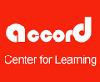 <p>развивающие занятия для детей от 2 до 7 лет, подготовка к школе, творчество, хореография и танцы, английский язык</p>