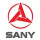 <p>официальный дилер завода-производителя спецтехники SANY в Кыргызстане</p>