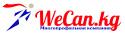 <p>сантехники, электрики, плотники, ремонт и установка бытовой техники</p>