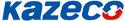<p>инженерное бюро отопительных систем, поставка и обслуживание отопительного оборудования высокого качества</p>