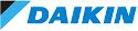 <p>производитель и поставщик оборудования для отопления, вентиляции и кондиционирования помещений</p>