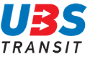 <p>международные грузоперевозки, информационное сопровождение, доставка грузов в/из стран Таможенного Союза, СНГ, Турции, Китая, стран Евросоюза</p>