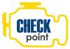 <p>оперативное сервисное обслуживание, замена всех видов масел, фильтров, расходных материалов любого автомобиля</p>