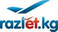 <p>центральное первое онлайн агентство по бронированию и  продаже авиабилетов в Кыргызской Республике, дочернее предприятие  российской компании Разлет.ру</p>