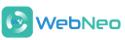 <p>Создание сайтов любой сложности и продвижение. Разработка логотипов и фирменного стиля.</p>